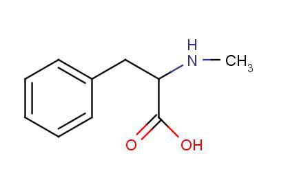 Cinnamic Acid and Cinnamaldehyde