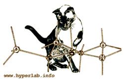 Hyperlab